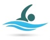 Yüzme Suyu Analiz Sonuçları