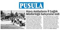 PUSULA.png