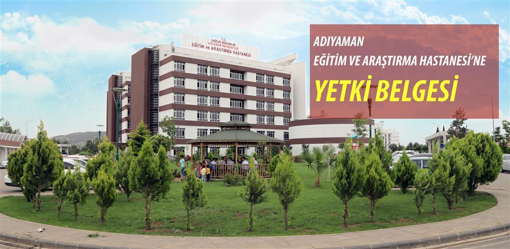 EA Hastanesine Yetki Belgesi_Kapak.jpg