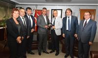 MASSİAD BASKANI ZİYARET ETTİ 28 06 2018 2.JPG
