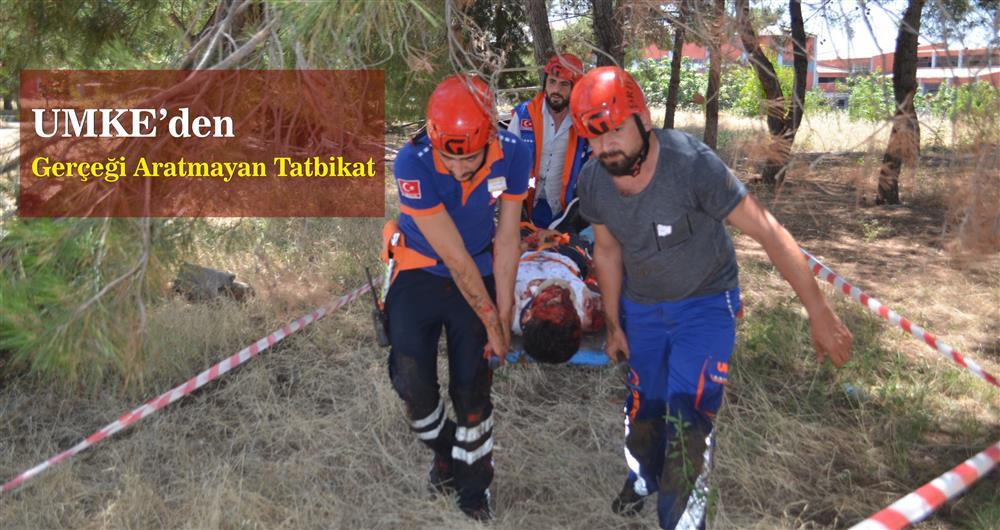 Umkeden Gercegi Aratmayan Tatbikat_Kapakk.png