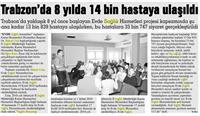gazete_arena_02.07.2018_78837931_(1) (1).jpg