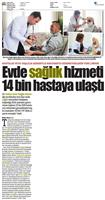 turkiye_trabzon_02.07.2018_78821512_(1).jpg