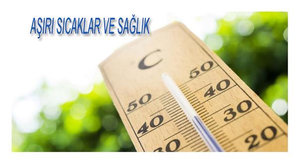 SICAK1.jpg