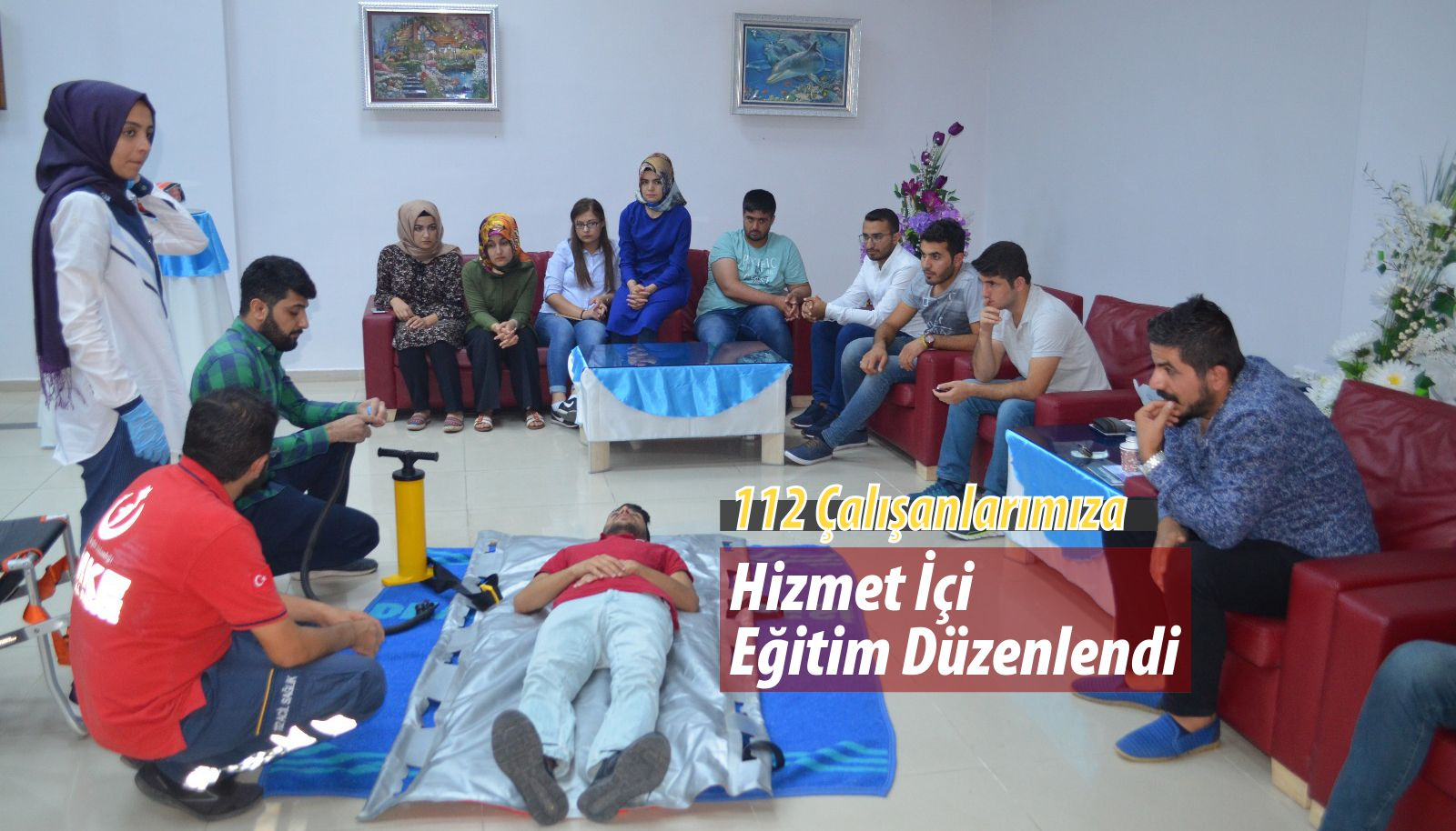 Kapak_112 Calisanlarimiza Hizmet İci Egitim Düzenlendi.jpg