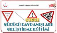 MARDİN-sudge.png