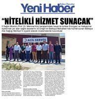YENI HABER.png