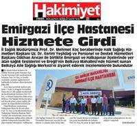 HAKIMIYET.png