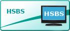HBYS (Halk Sağlığı Yönetim Sistemi)