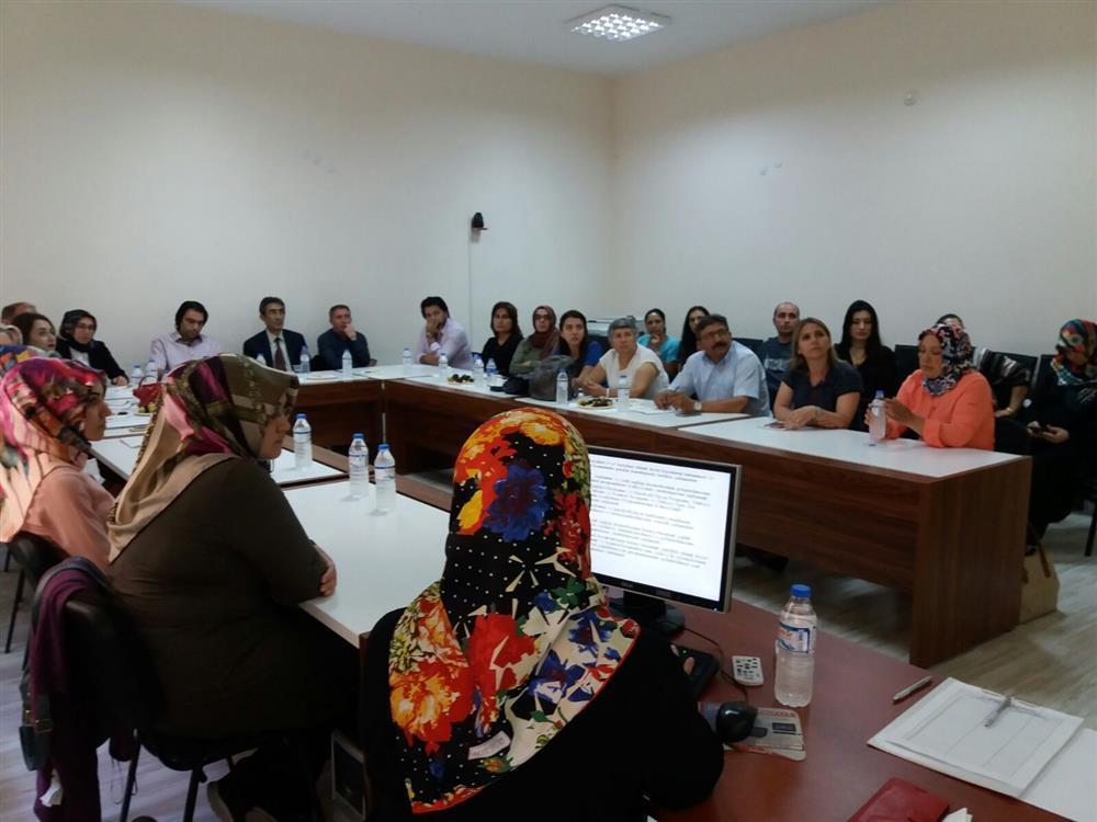 mevsimlik tarım işçi toplantısı (5).jpg
