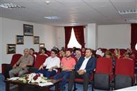 20072018_KadinaYonelik4.JPG