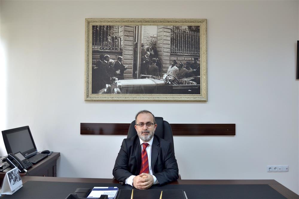 Dr.Köksal HAMZAOĞLU.JPG