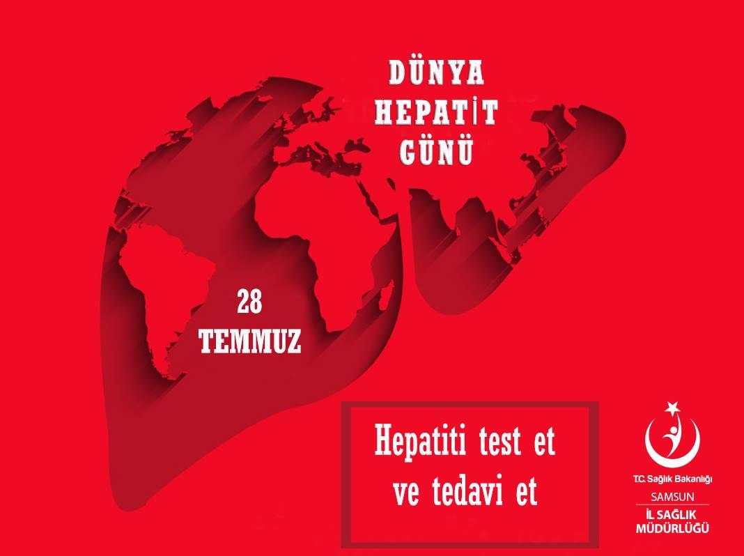 28 Temmuz Dünya Hepatit Günü.jpg