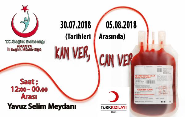 kan_bağışı1.jpg