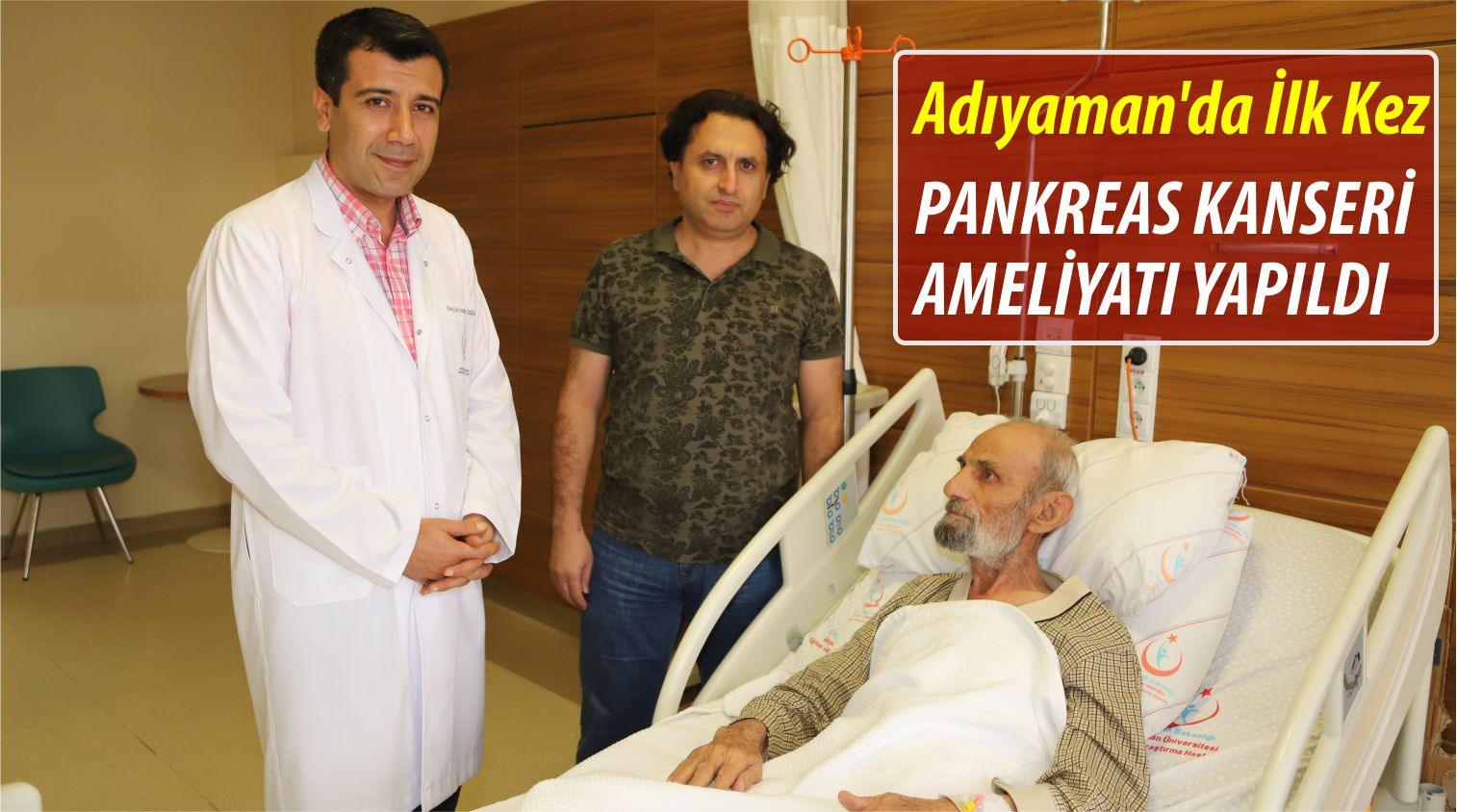 Adiyamanda ilk kez pankreas ameliyati yapildi_kapak.jpg