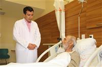 Adiyamanda ilk kez pankreas ameliyati yapildi_1.JPG