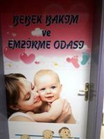Bebek Dostu Değerlendirme resim_06.jpg
