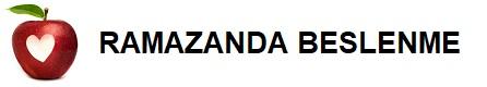 RAMAZAN.jpg