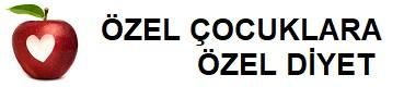 ÖZEL Ç.jpg