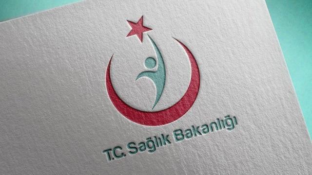 saglik-bakanligi-18-bin-personel-alacak-1527598461.jpg