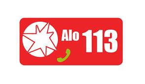 113 - Beyaz Kod