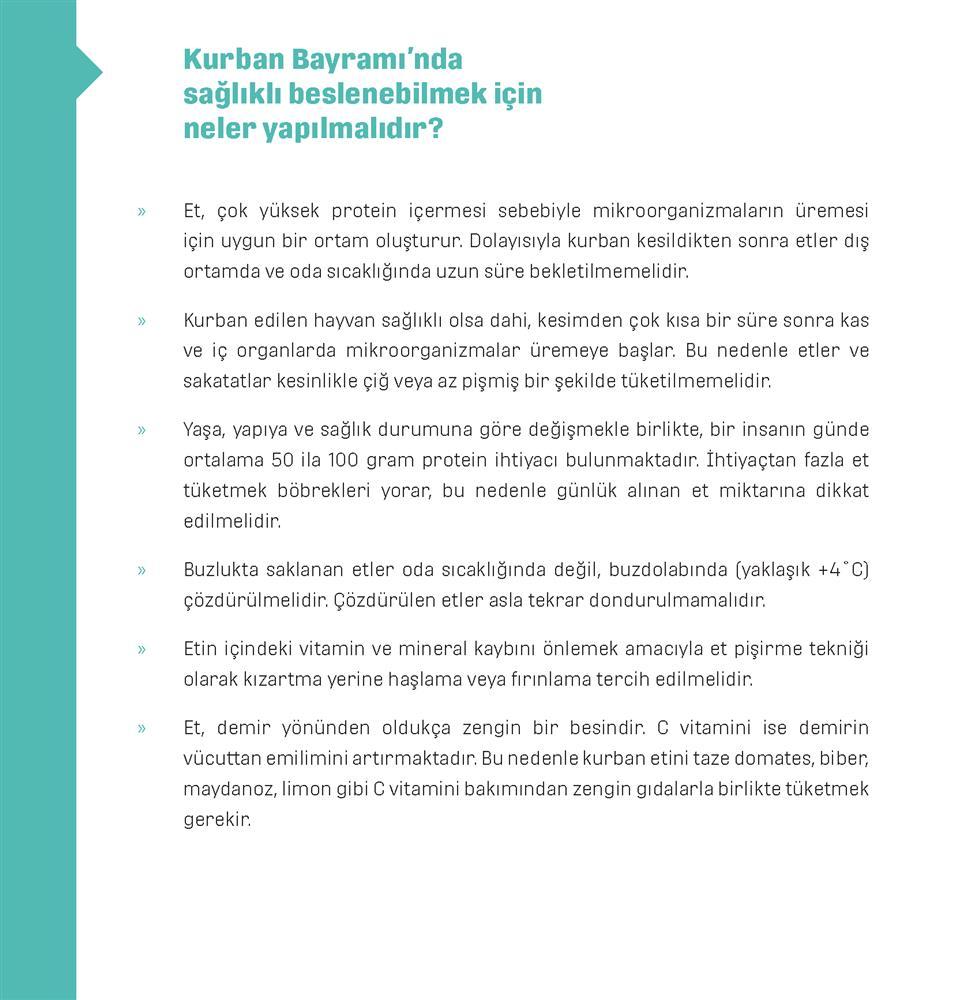 kurbanbeslenme2_Sayfa_2.png