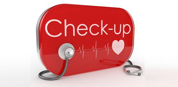 Aile Hekimlikleri Birimlerinde Ücretsiz Check-Up Uygulaması Başlamıştır