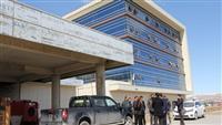 ercis-devlet-hastanesi2.jpg