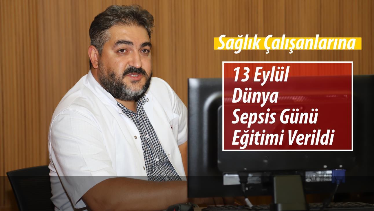 13 eylul dunya sepsis gunu_2018.png