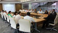 toplantı-2.png