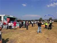 9. Havacılık ve Turizm Festivali