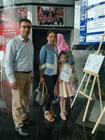 Osmangazi İSM Halk Sağlığı Haftası Etkinlikleri