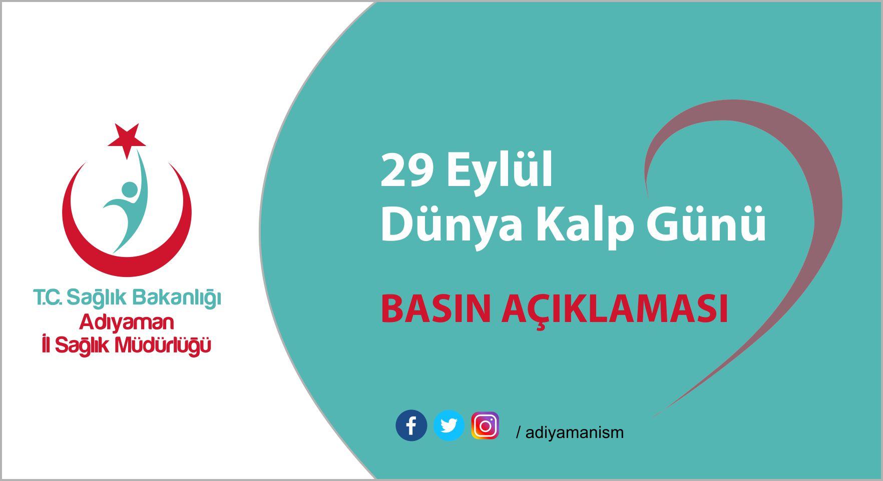29 Eylul Dunya Kalp Gunu Basin Aciklamasi.jpg