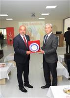 Zeynep Kamil Kadin ve Cocuk Hastaliklari Egitim ve Arastirma Hastanesi Fuaye Alanı ve Kres Acilisi 27.09.2018 - 13.JPG