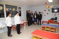 Zeynep Kamil Kadin ve Cocuk Hastaliklari Egitim ve Arastirma Hastanesi Fuaye Alanı ve Kres Acilisi 27.09.2018 - 15.JPG