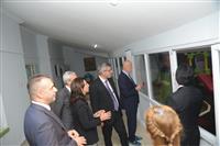 Zeynep Kamil Kadin ve Cocuk Hastaliklari Egitim ve Arastirma Hastanesi Fuaye Alanı ve Kres Acilisi 27.09.2018 - 17.JPG