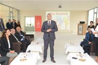 Zeynep Kamil Kadin ve Cocuk Hastaliklari Egitim ve Arastirma Hastanesi Fuaye Alanı ve Kres Acilisi 27.09.2018 - 9.JPG