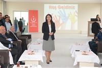 Zeynep Kamil Kadin ve Cocuk Hastaliklari Egitim ve Arastirma Hastanesi Fuaye Alanı ve Kres Acilisi 27.09.2018 - 10.JPG