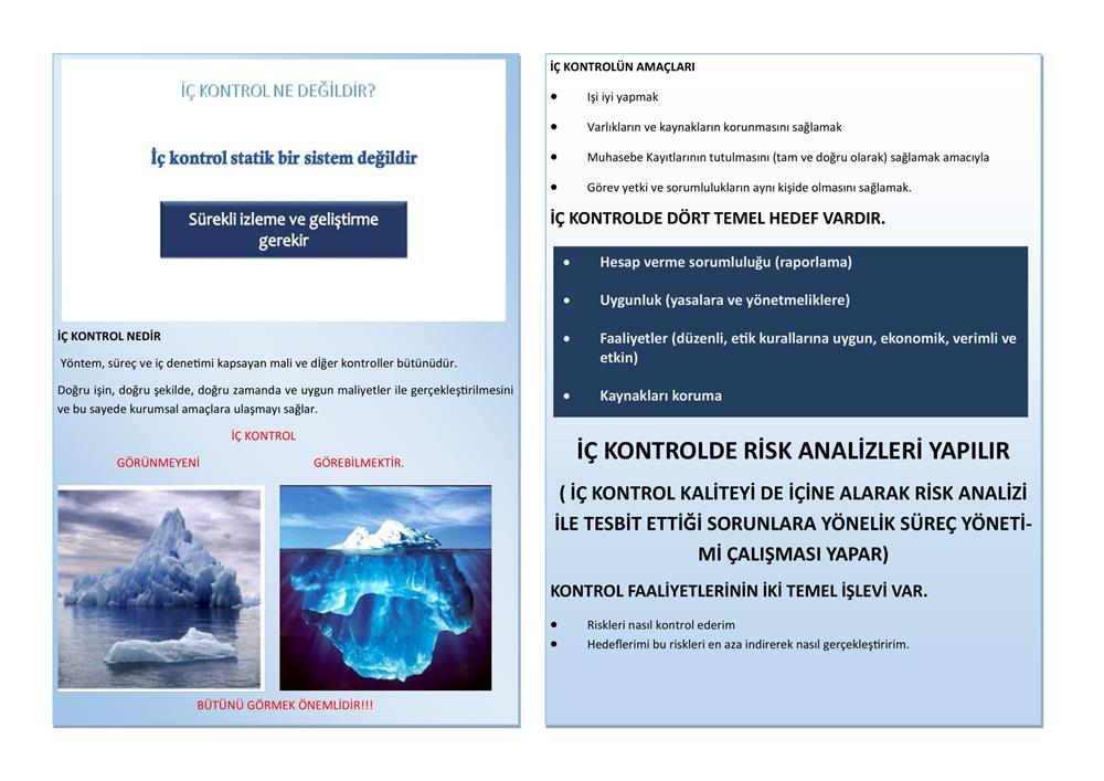 İç Kontrol Tanıtım Broşürü-1.jpg