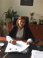 Bağcılar Belediyesi 1 7 Ekim Emzirme Haftası 8.jpg
