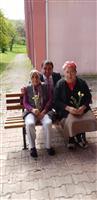Ümraniye İlçe Sağlık Yaşlılar Günü 5.jpg