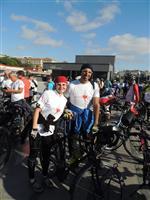 Kalbin için Pedalla Bisiklet Turu 07.10.2018 - 16.JPG