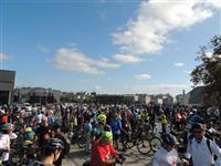 Kalbin için Pedalla Bisiklet Turu 07.10.2018 - 17.JPG