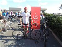 Kalbin için Pedalla Bisiklet Turu 07.10.2018 - 15.JPG