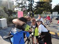 Kalbin için Pedalla Bisiklet Turu 07.10.2018 - 14.JPG