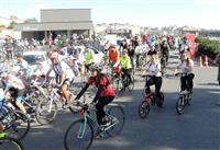 Kalbin için Pedalla Bisiklet Turu 07.10.2018 - 3.JPG