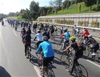 Kalbin için Pedalla Bisiklet Turu 07.10.2018 - 6.JPG