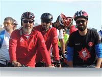 Kalbin için Pedalla Bisiklet Turu 07.10.2018 - 12.JPG