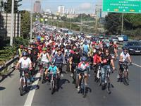 Kalbin için Pedalla Bisiklet Turu 07.10.2018 - 10.JPG
