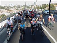 Kalbin için Pedalla Bisiklet Turu 07.10.2018 - 11.JPG